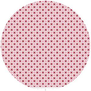 Bee in My Bonnet, Modern Mini's, X Pink