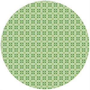 Bee in My Bonnet, Modern Mini's, Circles Green