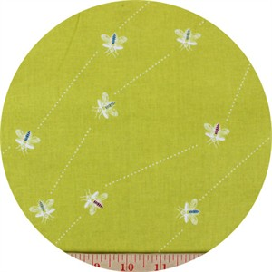 Japanese Import, Beeline Mustard
