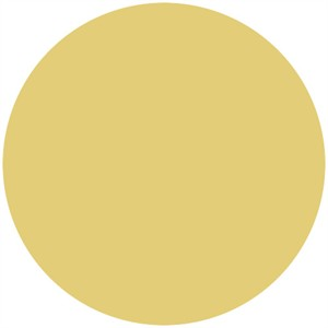 Birch Organic Fabrics, Mod Basics, FLANNEL, Solid Sun