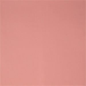 Birch Organic Fabrics, Mod Basics, Solid Pink