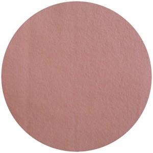 Birch Organic Fabric, WIDE WIDTH Fleece, Pink