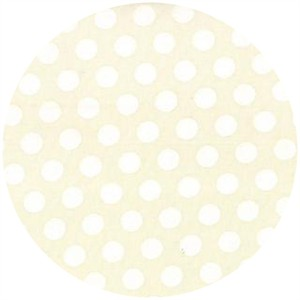 Bonnie & Camille, April Showers, Dots Cream