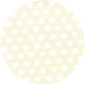 Bonnie & Camille, April Showers, Dots Cream