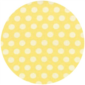 Bonnie & Camille, April Showers, Dots Yellow
