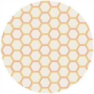 Bonnie Christine, Sweet as Honey, Honeycomb Nectar