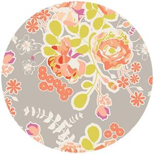 Bonnie Christine, Sweet as Honey, Orchard Blossom Autumn