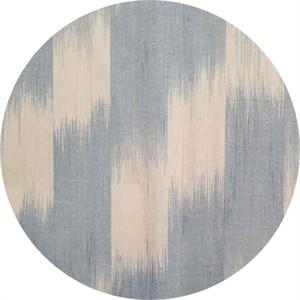 Andover, Dream Weaves, Brush Stroke Blue