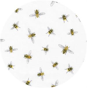 Robert Kaufman, Everyday Favorites, Buzzy Bees