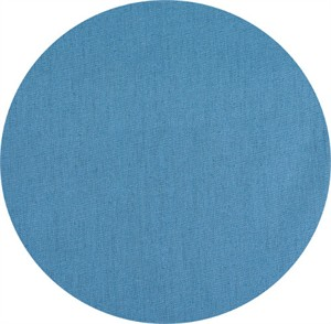 Japanese Import, CANVAS, Solid Muted Blue