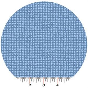 Contempo, Cachet, Mesh Texture Blue