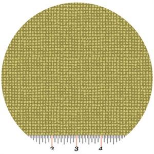 Contempo, Cachet, Mesh Texture Green