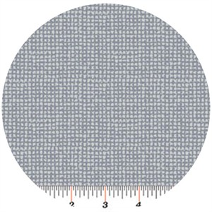 Contempo, Cachet, Mesh Texture Light Gray