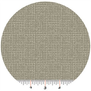 Contempo, Cachet, Mesh Texture Taupe