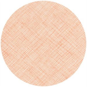 Carolyn Friedlander, Architextures, Cross Shading Peach