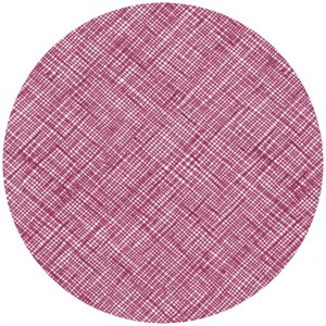 Carolyn Friedlander, Architextures, Cross Shading Plum