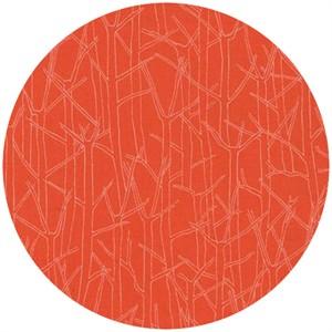 Carolyn Friedlander, Botanics, Branches Tangerine