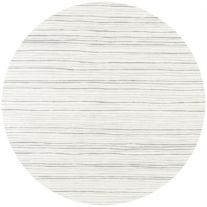 Carolyn Friedlander, Botanics, Simple Stripes Charcoal