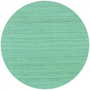 Carolyn Friedlander, Botanics, Simple Stripes Fern