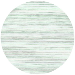 Carolyn Friedlander, Botanics, Simple Stripes Garden