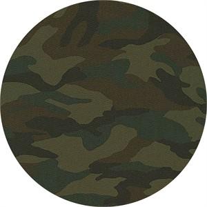 Robert Kaufman, TWILL, Camouflage Olive