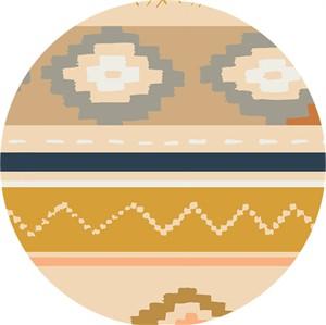 Art Gallery Fabrics, WIDE WIDTH, CANVAS, Bound