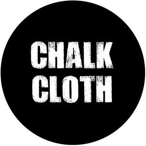 Camelot Fabrics, Chalk Cloth