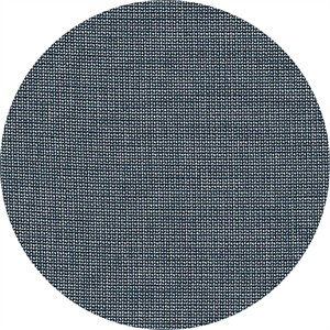 Robert Kaufman, Chambray Union Light Weave Indigo