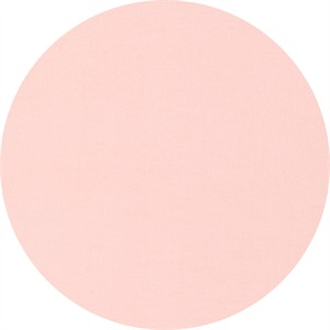 Elizabeth Olwen for Cloud9, ORGANIC, CORDUROY, Blush
