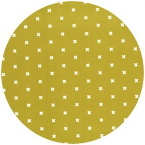 Cotton and Steel, Basics, XOXO Shag Carpet