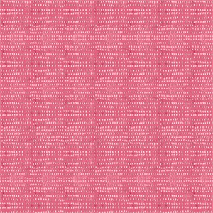 Cori Dantini, Hello World, Tiny Seeds Pink