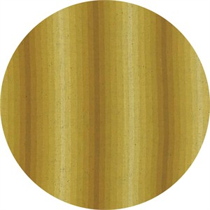 Moda, Color Daze Linens, Ombre Stripe Sun Dance