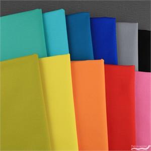 Robert Kaufman, Kona Cotton Solids, Crayon Box in FAT QUARTERS 9 Total (PRECUT)