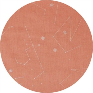 Lizzy House for Andover, The Hit Parade, LAWN, Constellations Coral