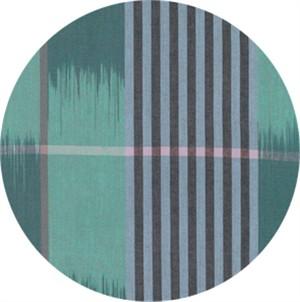 Anna Maria Horner for Free Spirit, Loominous Yarn Dyes II, Plenty Pine