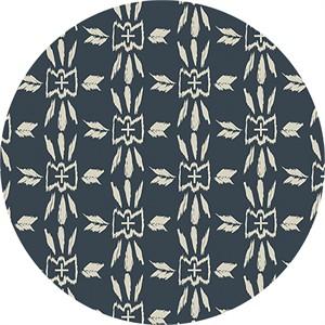 April Rhodes for Art Gallery, Observer, Homespun Praxis