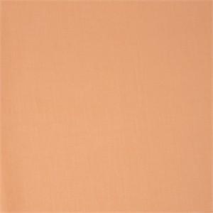 Birch Organic Fabrics, Mod Basics Solids, Peachy