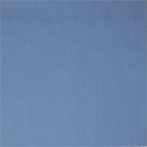 Birch Organic Fabrics, Mod Basics Solids, Periwinkle