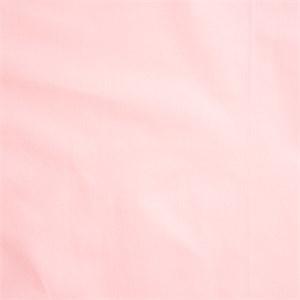 Birch Organic Fabrics, Mod Basics Solids, Petal