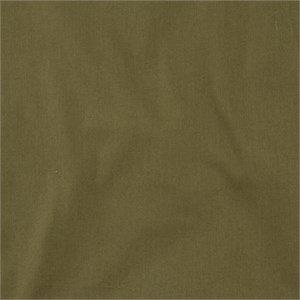 Birch Organic Fabrics, Mod Basics, Solid Timber