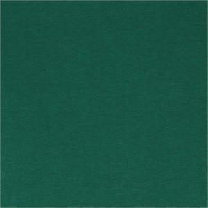 Birch Organic Fabrics, Mod Basics Solids, KNIT, Forest