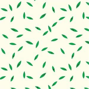 COMING SOON, Charley Harper for Birch Organic Fabrics, Western Birds, KNIT, Green Leaves