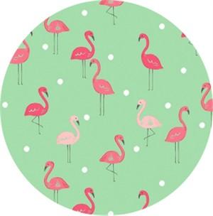 COMING SOON, Dear Stella, Jetsetter, Flamingoes Paradise