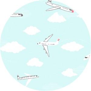 COMING SOON, Dear Stella, Jetsetter, Jetsetter Sky