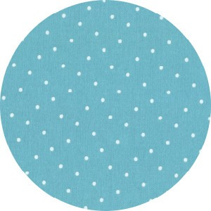 COMING SOON, Dear Stella, Polka Dot, Sky