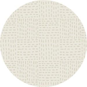 COMING SOON, Felice Regina for Windham Fabrics, Caturday, Tile Stitch Tan