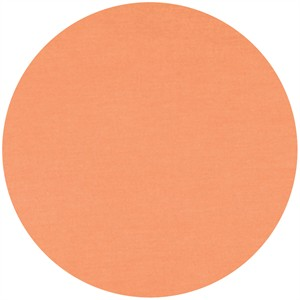 Free Spirit, Voile Solids, Peach