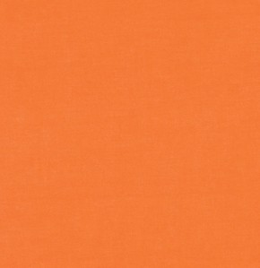 Free Spirit, Voile Solids, Kumquat