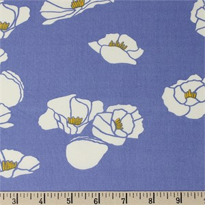 COMING SOON, Jay-Cyn Designs for Birch Organic Fabrics, Summer of 62', Cali Pop Nightfall