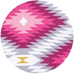 Joel Dewberry, Wander, Azteca Roset